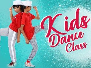 Dance classes chennai|bangalore|learn salsa|zumba-Swingers