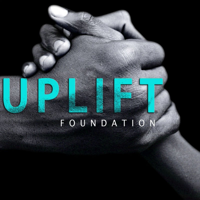 uplift foundation final final