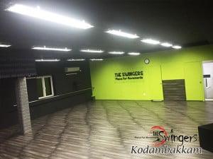 Kodambakkam-02