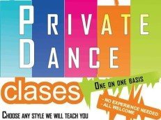 Private Classes