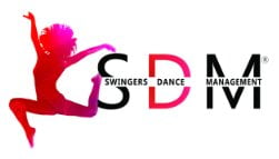 Dance Management