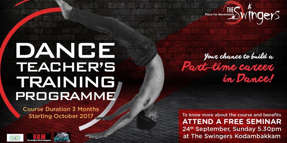 dance-teachers-training-programme