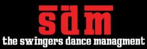 sdm-logol
