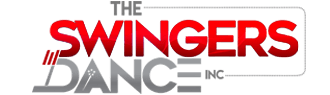 swingersdance.com