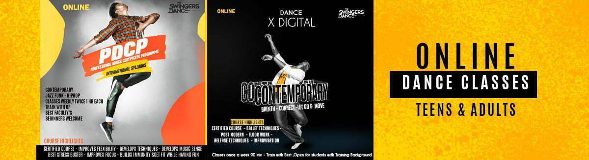 dance-classes-teens-adults